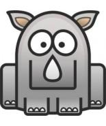 fotbalové branky Pesmenpol 7,32 x 2,44m - přenosné