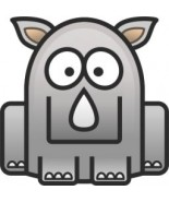 fotbalové branky Pesmenpol 5x2m - s oválným hliníkovým profilem, montované do pouzder