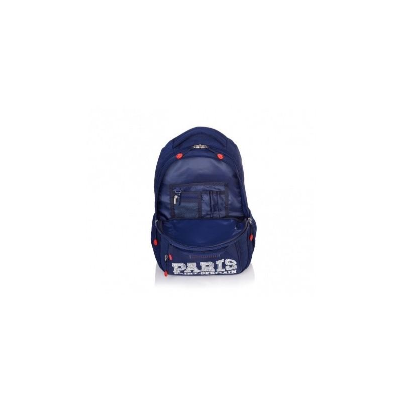 Školní batoh PARIS SAINT GERMAIN 42cm (1644) dde34c88b2